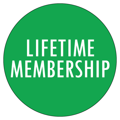 lifetime membership the indian society of agronomy